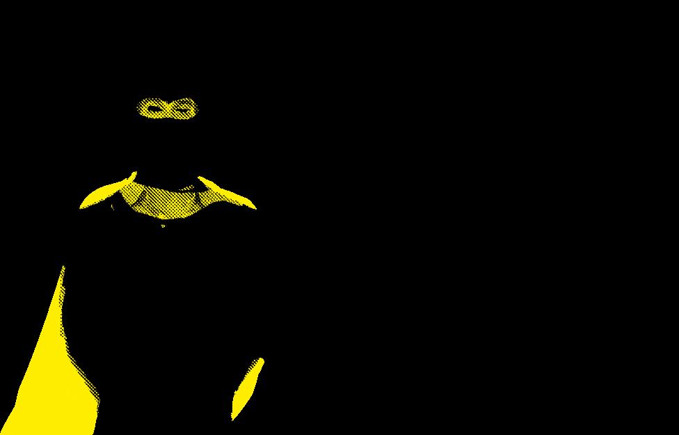 Module B poing image